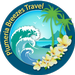 Plumeria Breezes Travel