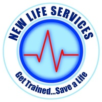 New Life Services