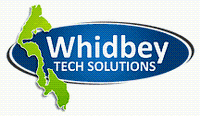 Whidbey Tech Solutions
