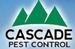 Cascade Pest Control-Skagit