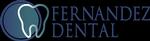 Fernandez Dental