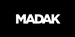 Madak Creative