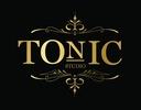 Tonic Studio Photography