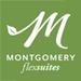 Montgomery Flexsuites