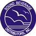 Sound Beverage Distributors, Inc.