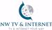 NW TV & Internet