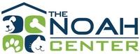 NOAH- Northwest Organization for Animal Help