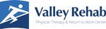 Valley Rehab Physical Therapy & Return to Work Center