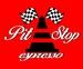 Pit Stop Espresso