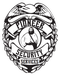 Pioneer Security Services, LLP