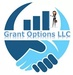 Grant Options LLC