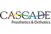 Cascade Prosthetics & Orthotics