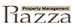 Piazza Realty Property Management, Inc.