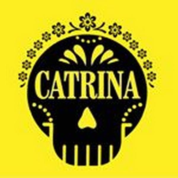 La Catrina Tacos & Tequila