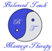 Balanced Touch Massage Therapy