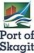 Port of Skagit