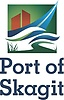 Port of Skagit