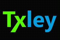 Txley