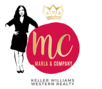 Marla & Company