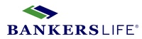 Bankers Life/Bankers Life Securities, Inc. - ROBIN LYNN KAGAN