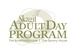 Skagit Adult Day Program