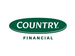 Country Financial - Sally Johnson