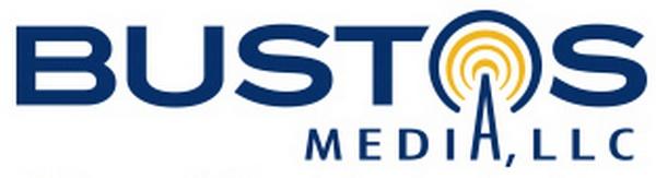 La Zeta 103.3 FM - Bustos Media LLC