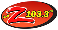 La Zeta 103.3 FM - Bustos Media LLC