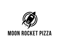 Moon Rocket Pizza