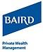 Baird Private Wealth Management