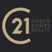 Century 21 North Homes Realty - Sandra Garson