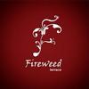 Fireweed Terrace Restaurant & Lounge