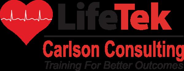 LifeTek Carlson