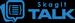 SkagitTalk.com