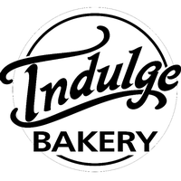 Indulge Bakery