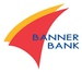 Banner Bank - Downtown Mount Vernon