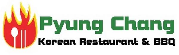 Pyung Chang Korean BBQ