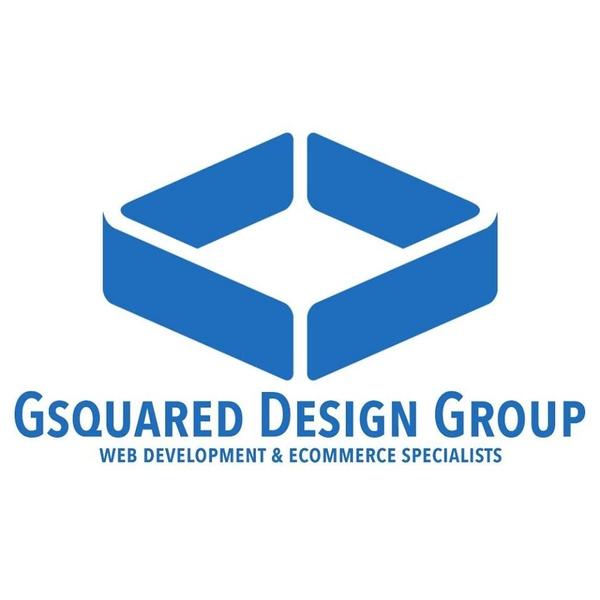 Gsquared Design Group LLC