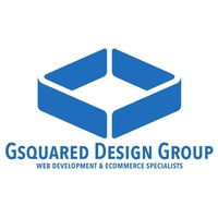 Gsquared Design Group LLC