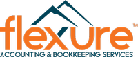 Flexure, LLC