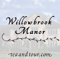Willowbrook Manor