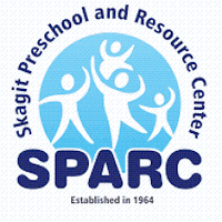 SPARC - Skagit Preschool & Resource Center
