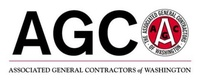 Associated General Contractors of Washington - AGC