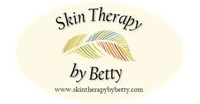 Skin Therapy by Betty