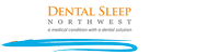 Dental Sleep Northwest