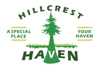 Hillcrest Haven, LLC