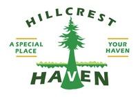 Hillcrest Haven, LLC