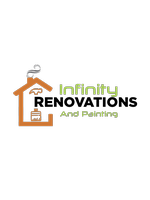 Infinity Renovations And Painting
