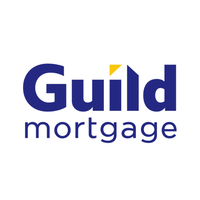Guild Mortgage, The Griffin Group