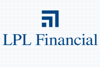 LPL Financial - Eric Oczkewicz